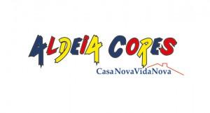 logos das lojas.cdr