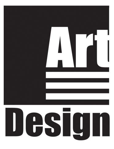 artdesign2