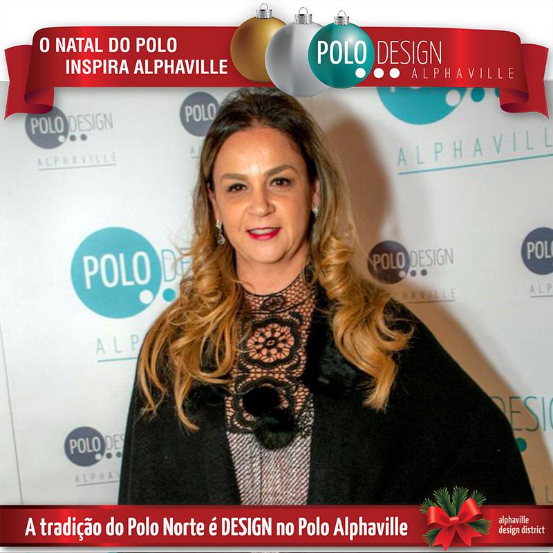 polo-alphaville-profissional